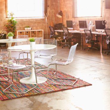 siete-startups-emprendedores-