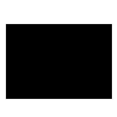 Tarjetas