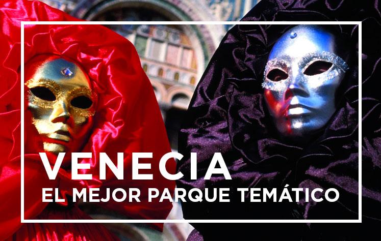 banner-home-venecia