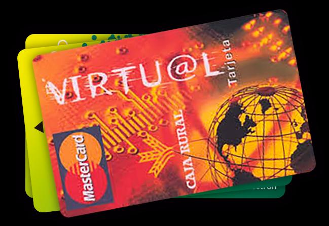 tarjeta-virtual