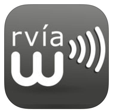 ruralvia-wallet