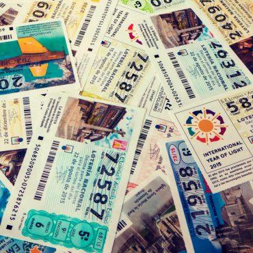 ganar-loteria3