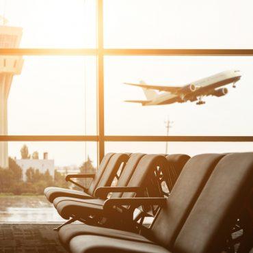 precios-vuelos
