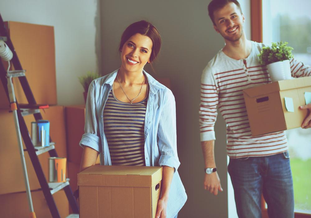 alquiler-piso-millennials