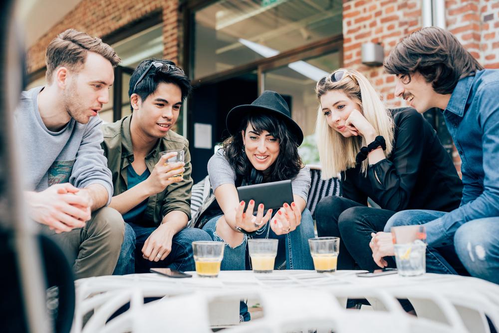 marcas-millennials