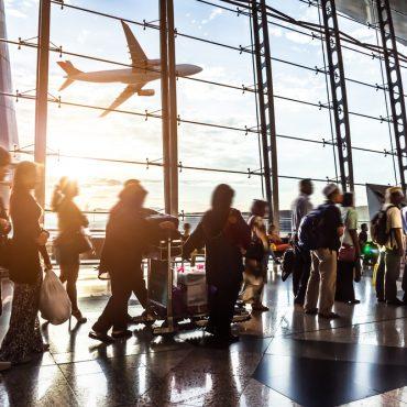 overbookin-vuelos