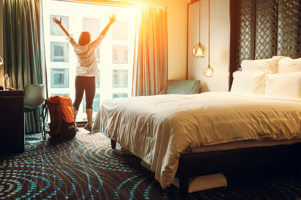 ofertas-hoteles
