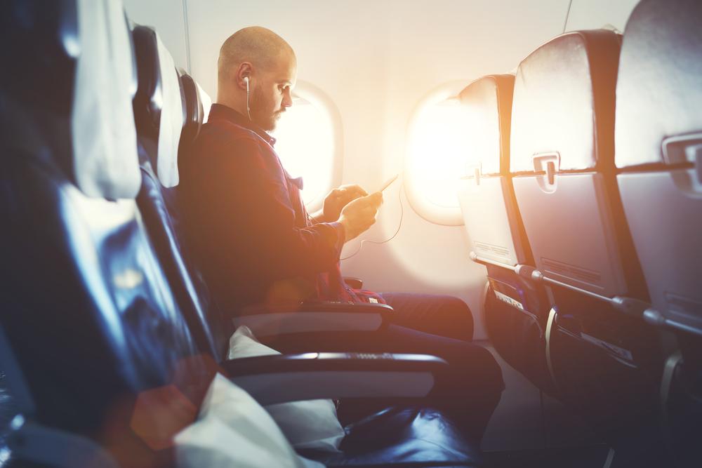 vuelos-largos