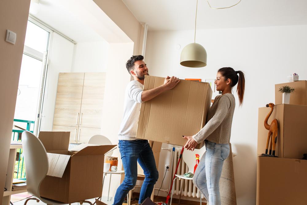 ayudas-alquiler-piso