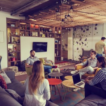 startups-españolas
