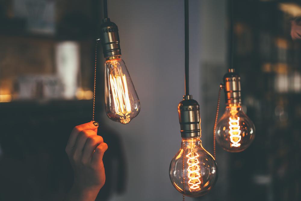 bono-social-electrico