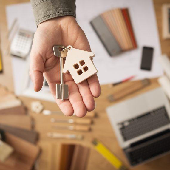 nueva-ley-hipoteca