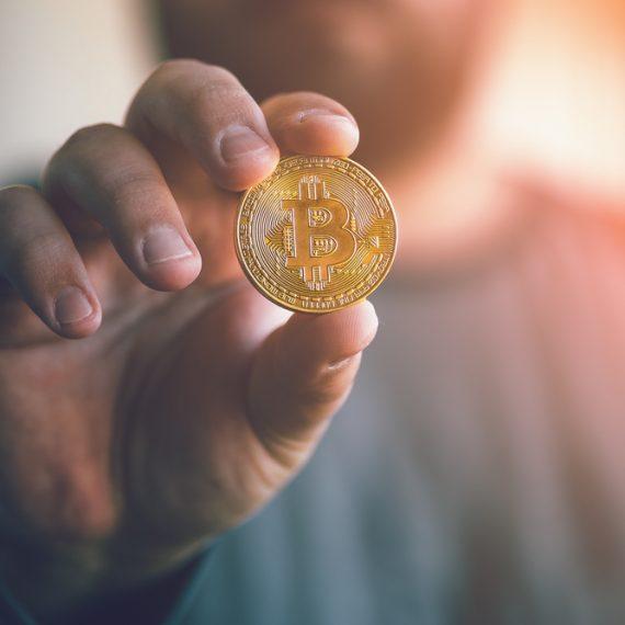 declarar-bitcoins