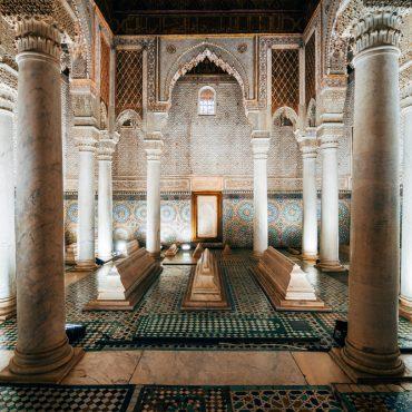 palacio-marrakech