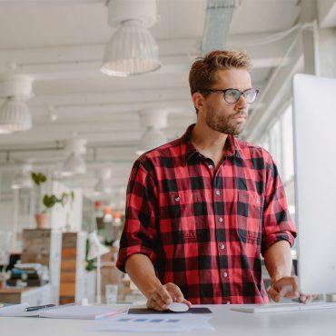 emprendedores-jovenin