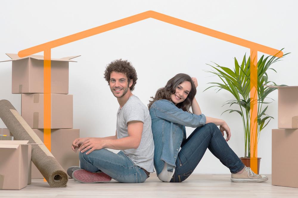ayudas al alquiler de vivienda