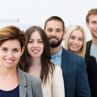 las profesiones mejor pagadas
