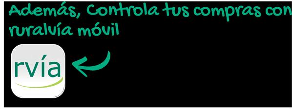 Controla