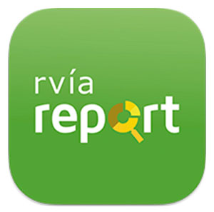 rvia-report